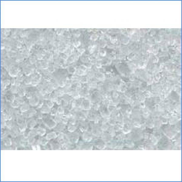 Epsom Salt 750grms