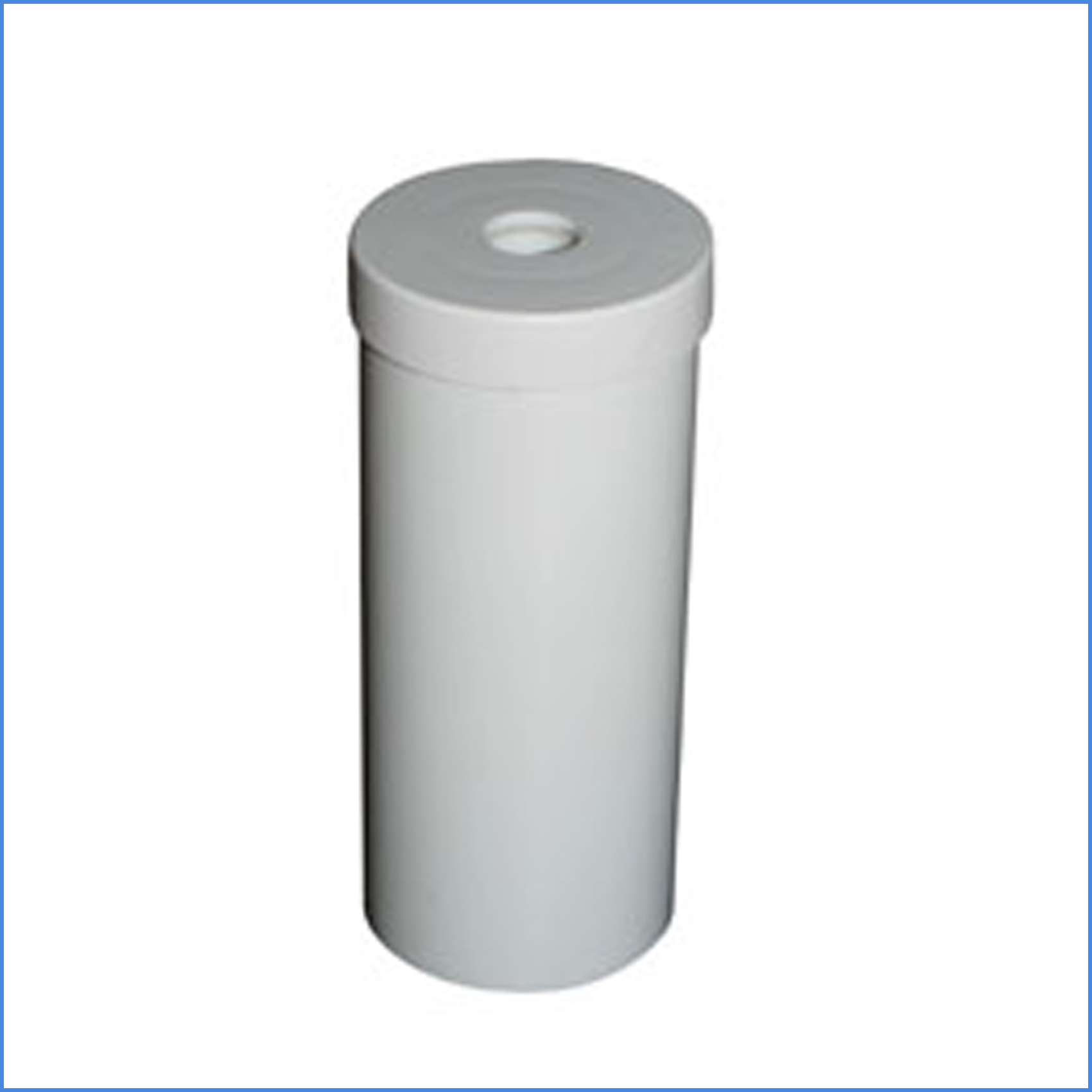 Replacement Gravity Water Filter Flouride