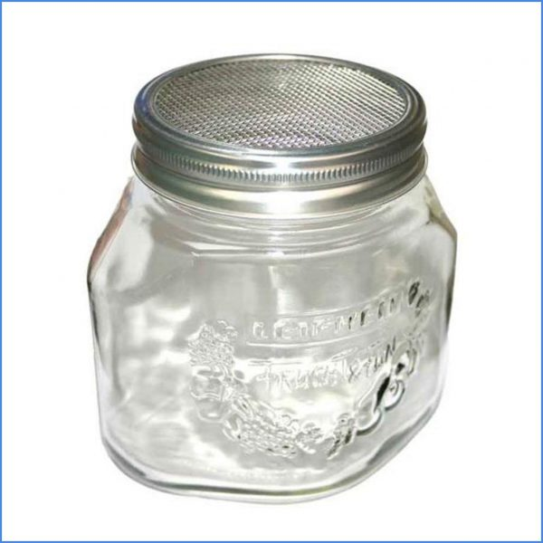 Sprouting Jar 750ml