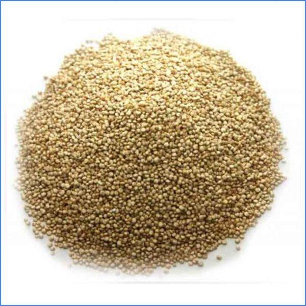 Quinoa Organic 500g