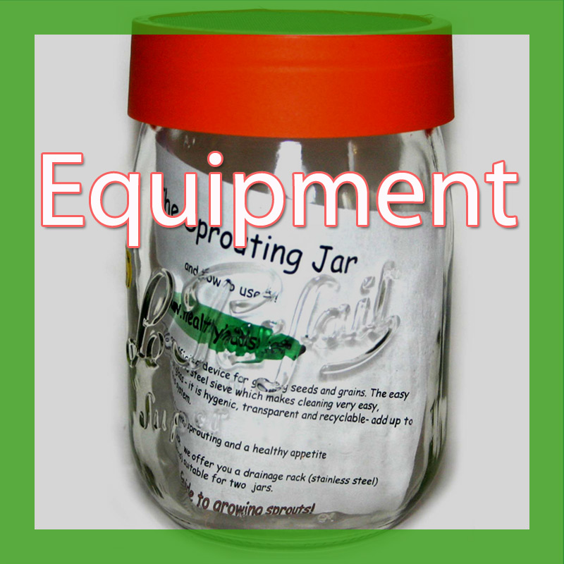 Health Equipment