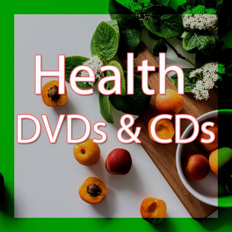 Online Health Food Store