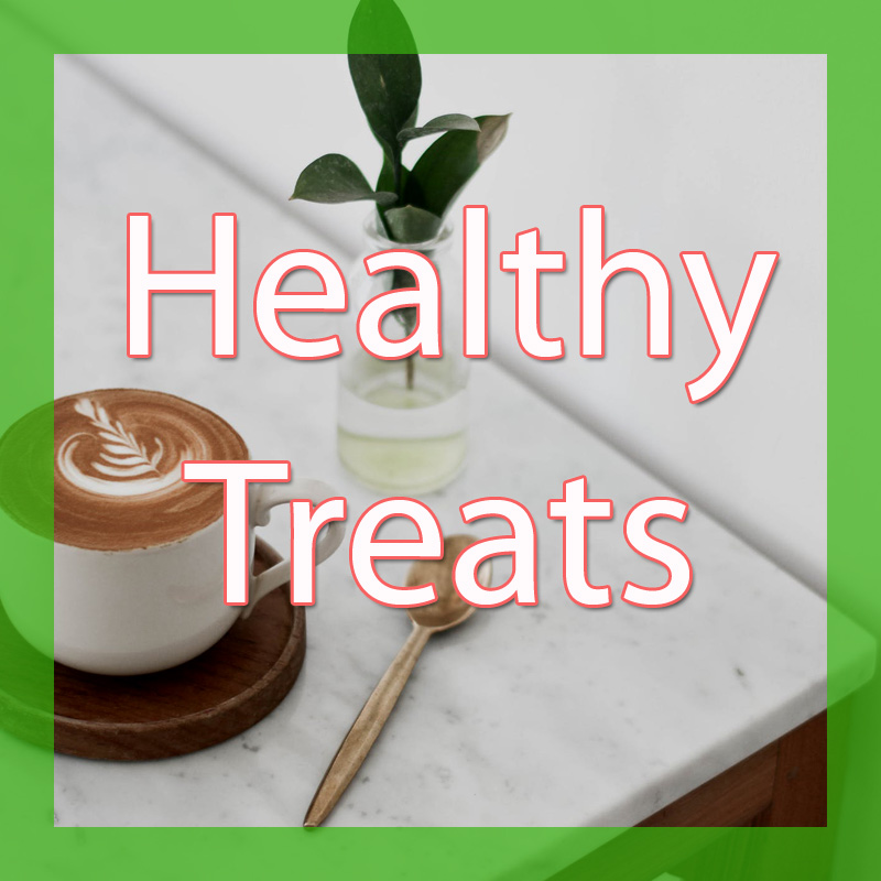 Healthy Treats