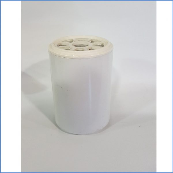 Shower Replacement Filter
