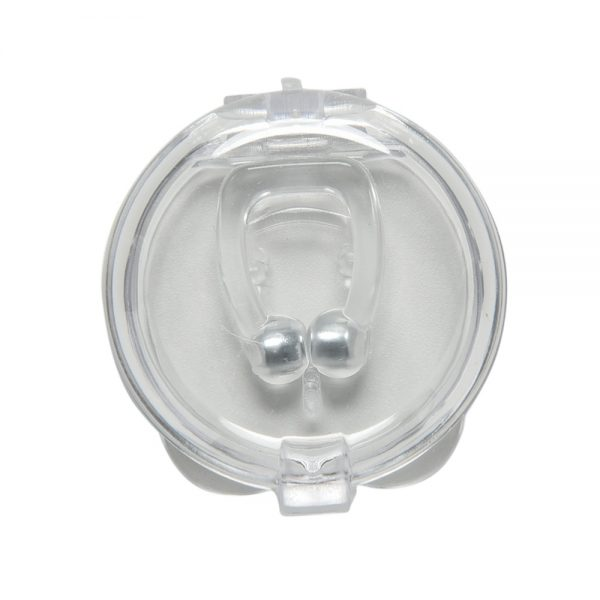 Anti Snoring Nose Clip box