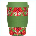 Pukka Bamboo Cup Revitalise