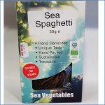 Sea Spaghetti 50g