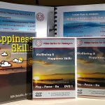 Wellbeing Skills for Secondary Schools