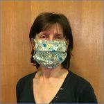 Face Mask Cotton