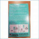 Biosil Information