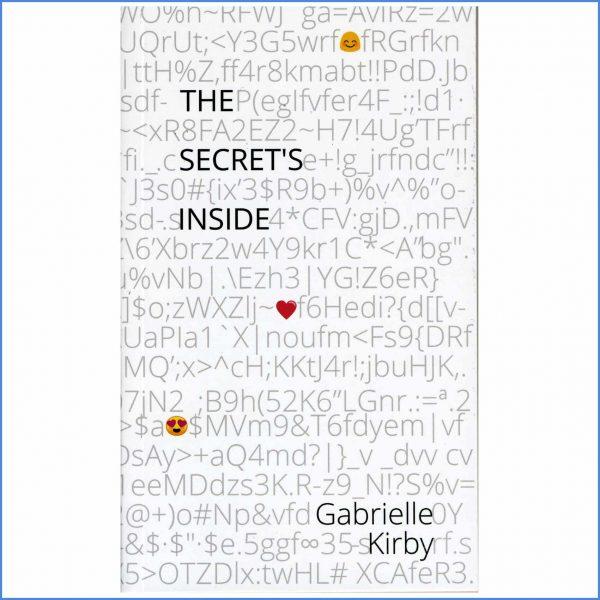 The Secret's Inside